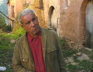 Santiago Pena Capdevila (Font: TV3)