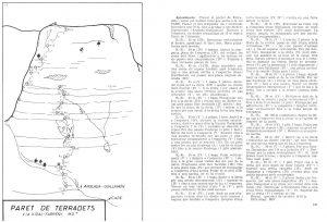 Revista Vèrtex any 1974