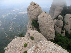 Foto des de la Roca 103