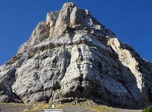Roca de l'Ordiguer