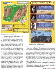 Article dels germans Masó (2 de 2)