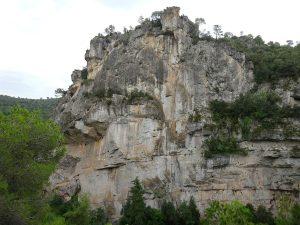 Roca Monera