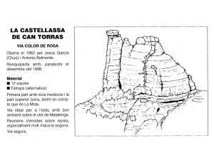 Ressenya extreta de santllors.com