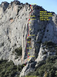 Ressenya de muntanyenc.blogspot.com