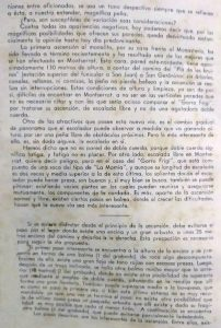 Butlletí del CMB desembre 1945 (2 de 3)