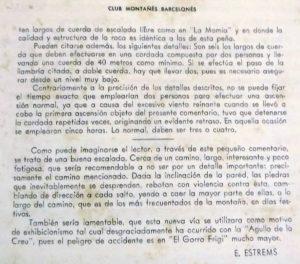 Butlletí del CMB desembre 1945 (3 de 3)