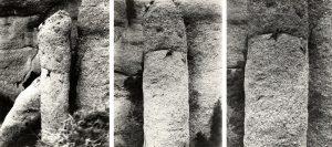 Obertura any 1946 (Foto extreta del blog agulletescroniques)