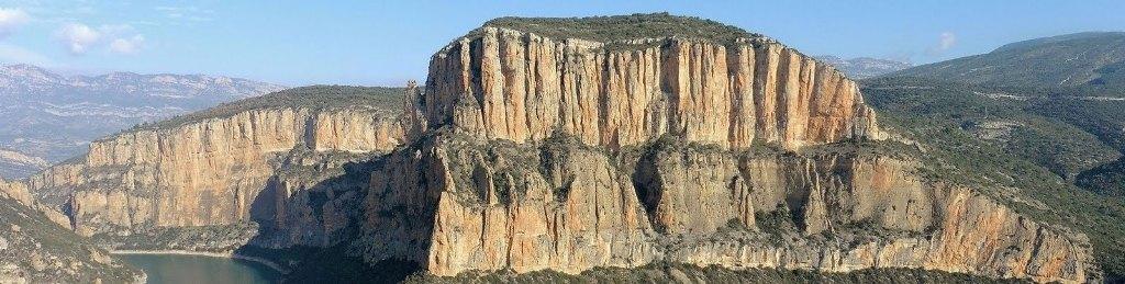 Roca Calenta