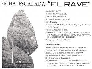 Revista Cordada (jul 1956)