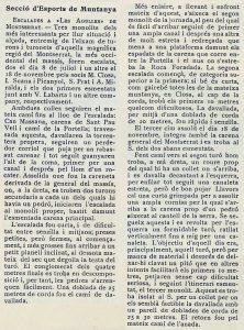 Butlletí CEC de Desembre 1934