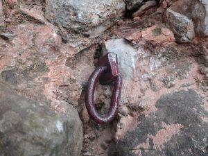 Pitó made in Jordi Cuevas